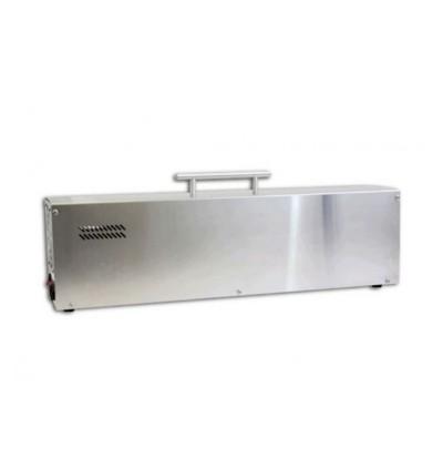 McQwin UV Ozone Air Sterilizer - VIGOR 21