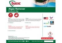 McQwin Basic Algae Remover