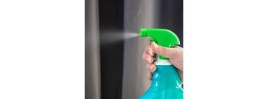 Disinfectant / Deodorizer